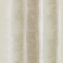 Product: 110962-Demeter Stripe