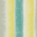 Product: 110959-Demeter Stripe