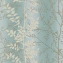 Product: 110957-Persephone