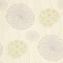 Product: 110936-Gardenia