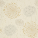 Product: 110934-Gardenia