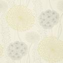 Product: 110937-Gardenia