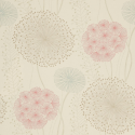 Product: 110935-Gardenia