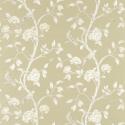 Product: 321431-Woodville Silk
