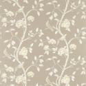 Product: 321430-Woodville Silk