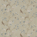 Product: 321434-Woodville