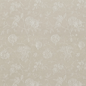 Product: 331428-Alyce Embr.