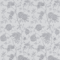 Product: 331427-Alyce Embr.
