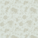 Product: 331426-Alyce Embr.