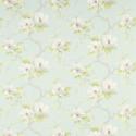 Product: 321447-Magnolia Bough