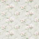 Product: 321448-Magnolia Bough