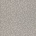 Product: 110994-Luxe
