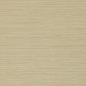 Product: 110983-Oralia