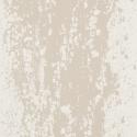Product: 111023-Eglomise