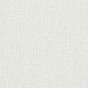 Product: 111033-Accent