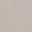 Product: 111030-Accent