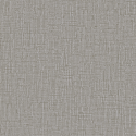 Product: 111031-Accent
