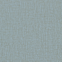 Product: 111034-Accent