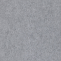Product: 110996-Element Texture