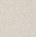 Product: 110999-Element Texture