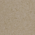 Product: 110997-Element Texture