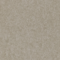 Product: 110998-Element Texture