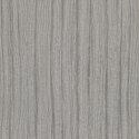 Product: 111017-Drift Texture