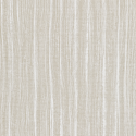 Product: 111016-Drift Texture