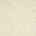 Product: 110987-Seagrass