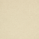 Product: 110986-Seagrass