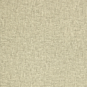 Product: 110988-Seagrass