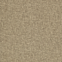 Product: 110989-Seagrass