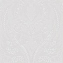 Product: 111192-Florence