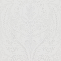 Product: 111193-Florence