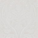 Product: 111194-Florence