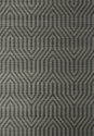 Product: T83007-Tribeca Sisal