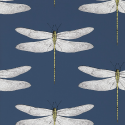 Product: 111243-Demoiselle