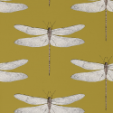 Product: 111244-Demoiselle
