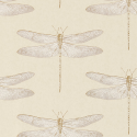 Product: 111239-Demoiselle