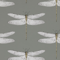 Product: 111242-Demoiselle