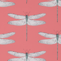 Product: 111245-Demoiselle