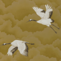 Product: 111235-Cranes in Flight