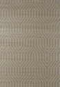 Product: T83006-Tribeca Sisal