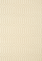 Product: T83008-Tribeca Sisal