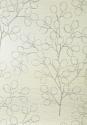 Product: T83013-Money Tree