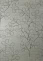 Product: T83014-Money Tree