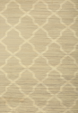 Product: T83031-Carolyn Trellis
