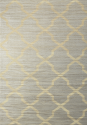 Product: T83033-Carolyn Trellis