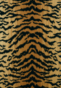 Product: T83062-Tiger Flock