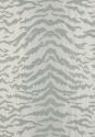 Product: T83063-Tiger Flock